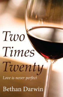 Cover image: Two Times Twenty